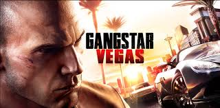 gangstar city apk art intro img jpg