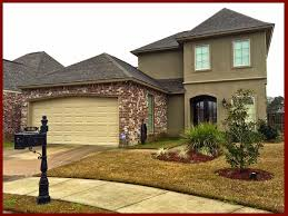 Home Decor Stores Baton Rouge by Homes In Willowbrook Subdivision In Baton Rouge La