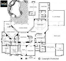 house plans texas shining ideas 14 custom hill country house plans texas modern hd
