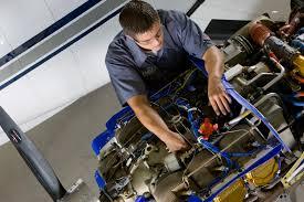 aircraft maintenance services fargo jet center u0026 premier jet center