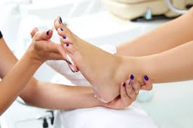 pedicures and mini pedis in rochester ny pedicure salon