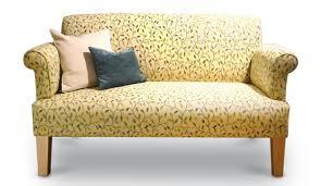 sofa esstisch esstischsofas klassisch sensa esstischsofas