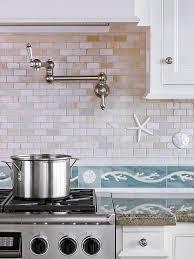 easy to install kitchen backsplash easy install kitchen backsplash tiles backsplash backsplash