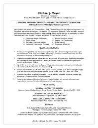 Sample Ot Resume by 100 Sample Ot Resume Resume Template Occupational Therapy
