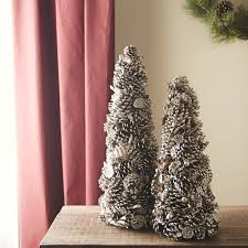 Christmas Topiaries The Ultimate Christmas Decoration Checklist