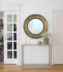 Home Deco by 34 Best Whislist Deco Para Mi Casita Images On Pinterest Mirror