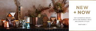 beautiful home design store miami ideas decorating design ideas
