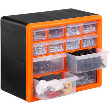 amazon black friday roll away tool boxes tool chests amazon co uk