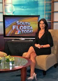 alena capra designs south florida today show