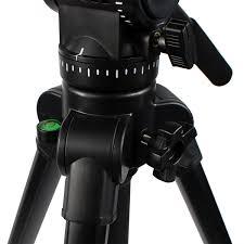 Vermont best camera for travel images Kingjoy vt 1500 pro video photo studio camera tripod for telescope jpg
