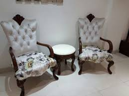 sitting chairs for bedroom chairs for bedroom sitting area ace world