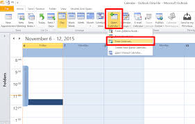 can i sync priority matrix with outlook 365 calendar