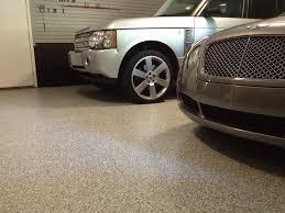 Exterior Epoxy Floor Coatings Trusted Garage Floor Installer Los Angeles 323 319 5230
