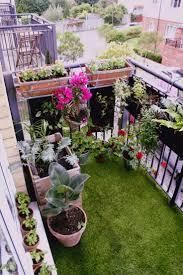 Tiered Garden Ideas Garden Ideas Small Garden Ideas Uk Tiny Garden Tiered Garden