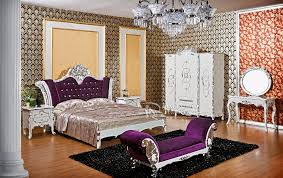 new bedroom furniture new bedroom furniture suppliers and