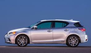 lexus es 300 hybrid cost this luxury hybrid represents everything a lexus should be style