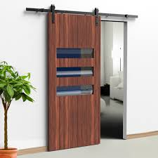 Modern Sliding Barn Door Hardware by Popular Interior Sliding Barn Door Hardware Buy Cheap Interior