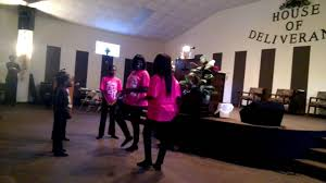 founder house house of deliverance church 981 semler st prichard al 36610