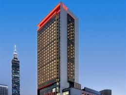 Taipei 101 Floor Plan by Best Price On W Taipei Hotel In Taipei Reviews