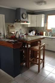 cuisiniste nimes cuisine bois rezé cuisine salle de bain