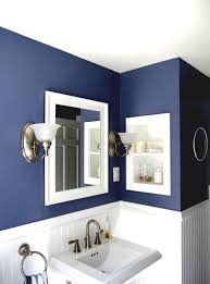 half bath color ideas bathroom remodel for practice fascinating