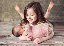 oh my word sweet captured moments sibling