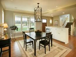 Decorating Ideas For Cape Cod Style House Ideas U0026 Design Cape Cod Interior Design Interior Decoration