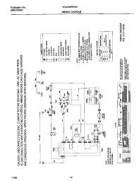 vw golf mk5 radio wiring diagram and schematic design for agnitum me