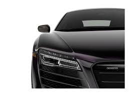 audi r8 configurator build your own audi r8 coupe car configurator audi usa moto