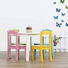 playroom table and chairs kids tables chairs playroom the home depot