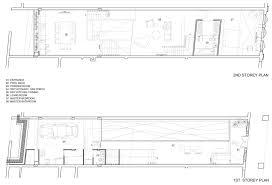 shophouse floor plan modern home bar further 1046720993 in