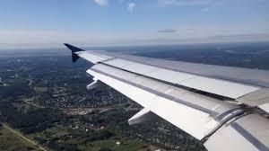 Minnesota travel air images Minneapolis minnesota landing at minneapolis saint paul jpg