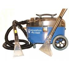upholstery and carpet cleaning services aquarius pro valet carpet upholstery cleaner