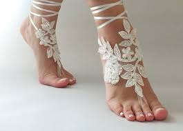 bridesmaid sandals the 25 best bridesmaid sandals ideas on sandals