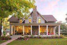 country farm house plans plan 16804wg country farmhouse with wrap around porch photo