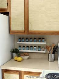 lining kitchen cabinets martha stewart kitchen cabinet shelf lining inspirational contact shelf liner