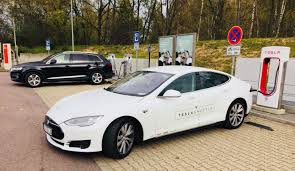 tesla model r germany removes tesla model s from ev incentive eligibility list