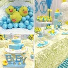 rubber duckie baby shower rubber ducky baby shower baby shower ideas themes