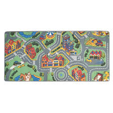 Kid Rug Toys R Us Kid Rugs Innovative Rugs Design