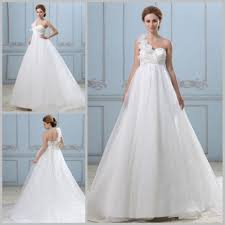 gown wedding dress picture more detailed picture about new