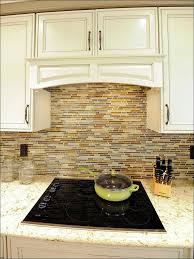 Canadian Kitchen Cabinet Manufacturers Kitchen Shaker Cabinets Wholesale Cabinets Kitchen Cabinets