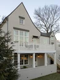 home exterior design studio divine five star hotel principe forte dei marmi in italy featuring