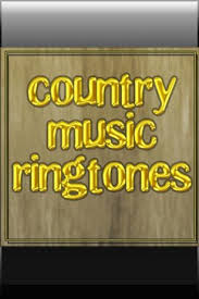 free country ringtones for android country ringtones free cantech