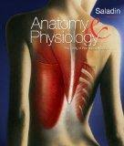 Human Anatomy And Physiology Books Buy Cheap Human Anatomy U0026 Physiology Textbooks Online Human