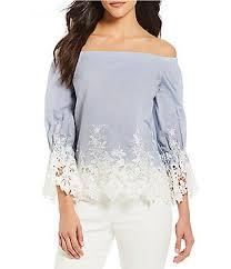 denim blouses womens denim shirt s casual dressy tops blouses