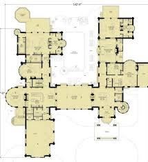 mansion floor plans castle peles mansion floor plan chateau floor plans airm bg