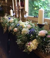 wedding flowers belfast 19 best winter wedding designs images on winter