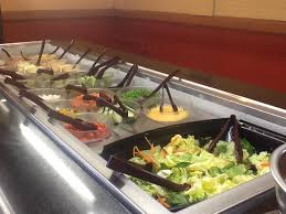 ourrs family dining buffet restaurant wichita kansas