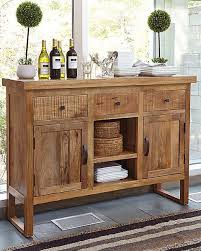 Kitchen  Dining Room Furniture Ashley Furniture HomeStore - Ashley furniture dining table images