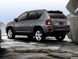 2014 jeep compass car parts advance auto parts